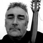 Fred Frith, composer &amp; improvisor