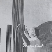 bertoia-album2