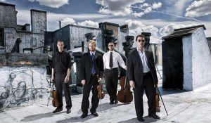 photo from www.jackquartet.com, by Stephen Poff