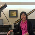 Long Path for solo piano and tape narration was performed by Solungga Fang-Tzu Liu at MidAmerican Center for New Music's […]