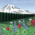 The Music in the American Wild audio and video albums, including my piece Interregnum for chamber ensemble and bowls of water are now available on iTunes/Apple Music (audio and video), Amazon, or through ArtistSharer.